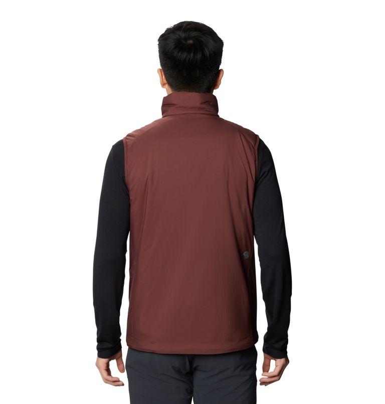 Men's Kor Strata™ Vest Men's Kor Strata™ Vest, back