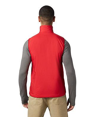 Men's Kor Strata™ Vest Kor Strata™ Vest | 629 | L, Racer, back