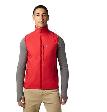 Men's Kor Strata™ Vest Kor Strata™ Vest | 629 | L, Racer, front