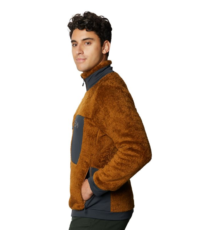 Manteau Monkey Fleece™ Homme Manteau Monkey Fleece™ Homme, a1