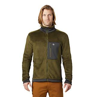 Men's Monkey Fleece™ Jacket