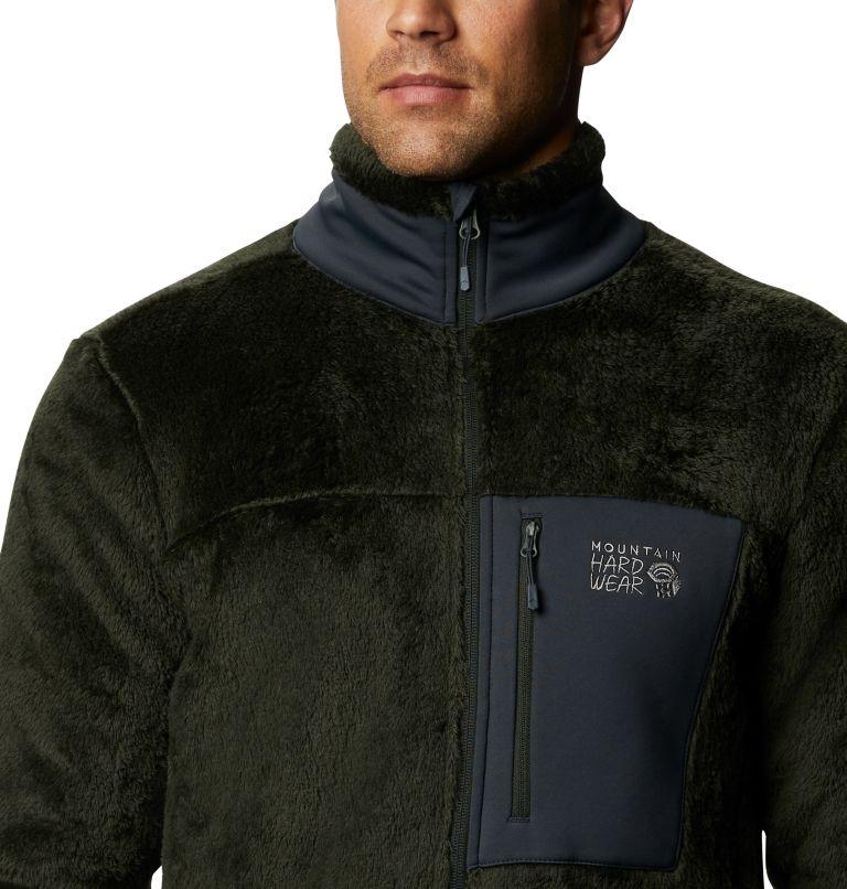 Men's Polartec® High Loft™ Jacket Men's Polartec® High Loft™ Jacket, a2