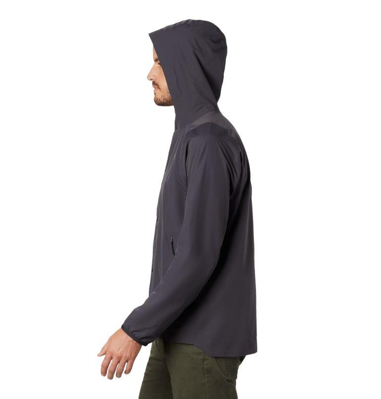 Railay™ Shirt | 004 | M Men's Railay™ Shirt, Dark Storm, a1