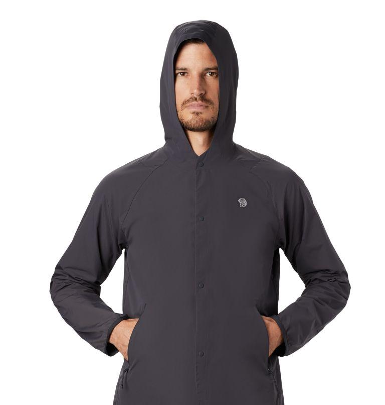 Railay™ Shirt | 004 | M Men's Railay™ Shirt, Dark Storm, a2