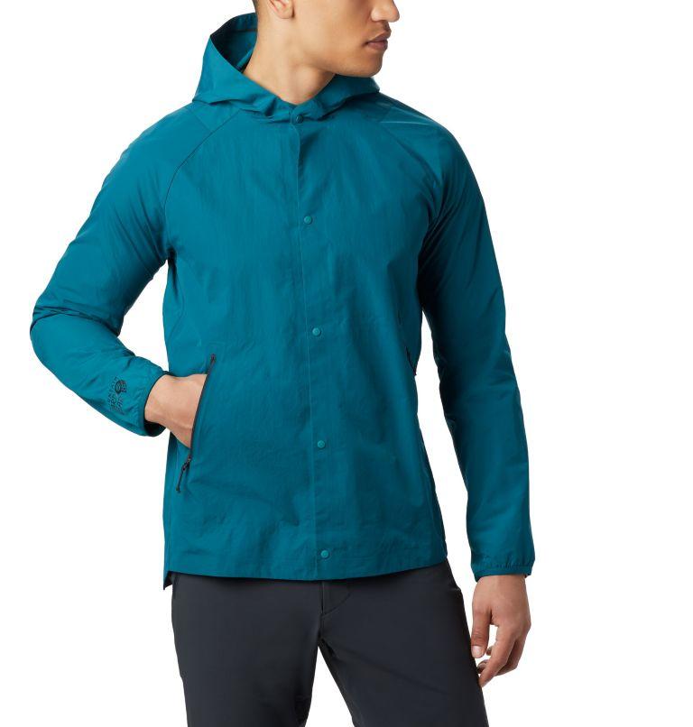 Railay™ Shirt | 468 | XL Men's Railay™ Shirt, Dive, a1
