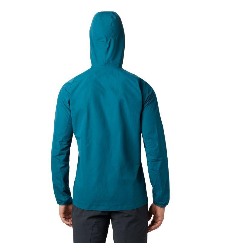 Railay™ Shirt | 468 | XL Men's Railay™ Shirt, Dive, back
