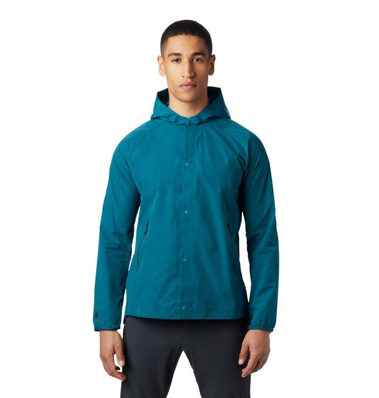 Railay™ Shirt | 468 | XL Men's Railay™ Shirt, Dive, front