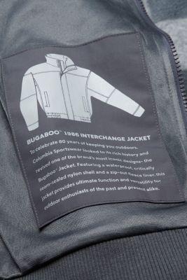 f03367878 Women's Bugaboo™ 80th Anniversary Interchange Jacket