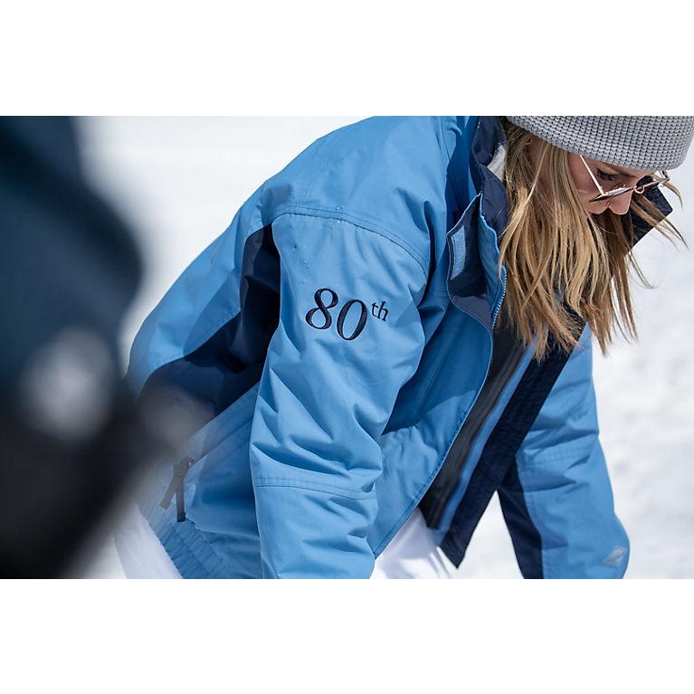 f6e432738 Women's Bugaboo™ 80th Anniversary Interchange Jacket