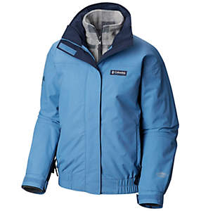 Women's Bugaboo™ 80th Anniversary Interchange Jacket