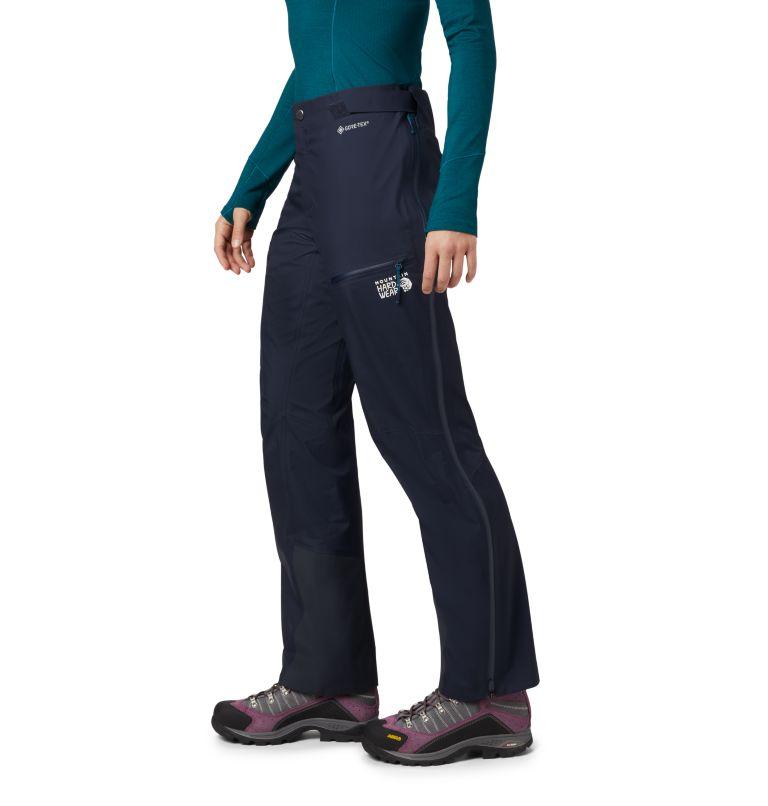 Women's Exposure2™ Gore-Tex® 3L Active Pant Women's Exposure2™ Gore-Tex® 3L Active Pant, a1