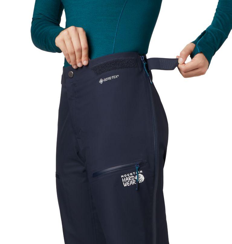 Women's Exposure2™ Gore-Tex® 3L Active Pant Women's Exposure2™ Gore-Tex® 3L Active Pant, a2