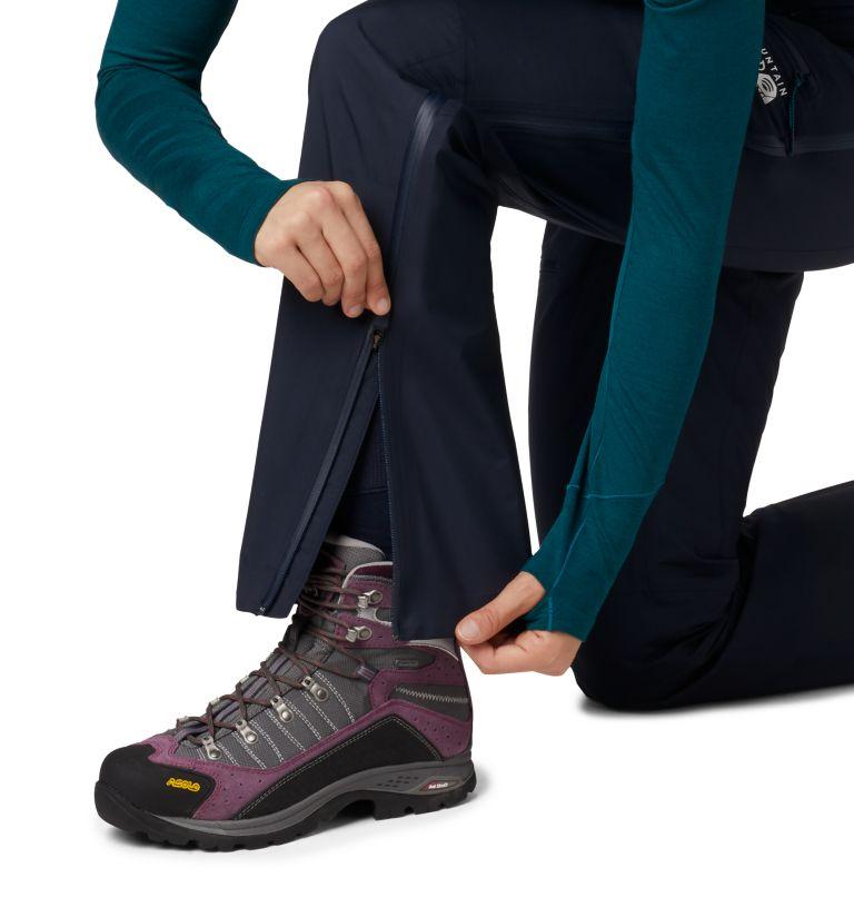 Women's Exposure2™ Gore-Tex® 3L Active Pant Women's Exposure2™ Gore-Tex® 3L Active Pant, a3