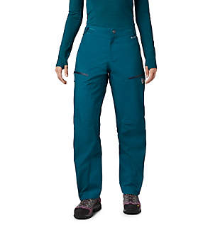 Women's Exposure2™ Gore-Tex® 3L Active Pant