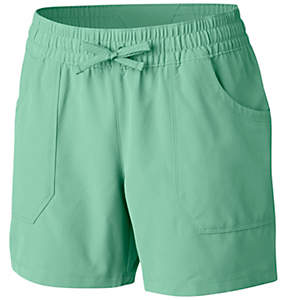 Women's Little Palm™ EXS Shorts