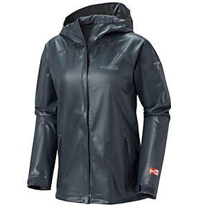 Women's Ellis Street™ EXS Jacket
