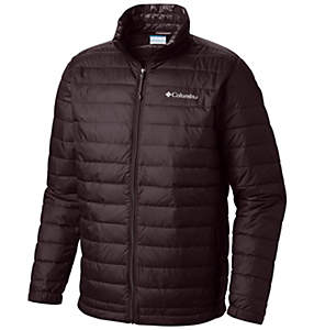 Men's Garfield Lane™ EXS Insulated Jacket