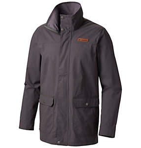 Men's Pierce Road™ EXS Jacket