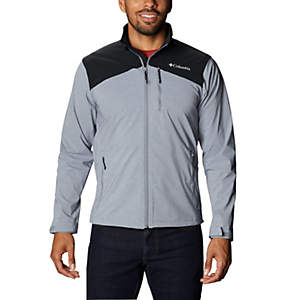 Men's Miller Peak™ Softshell Jacket