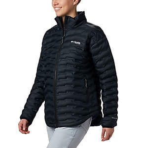 Women's Ultimate Catch™ Heat Seal Puffy Jacket