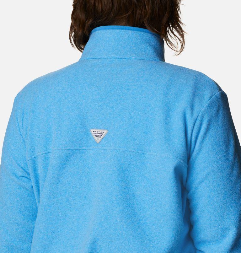 Women's Harborside™ II Fleece Pullover - Plus Size Women's Harborside™ II Fleece Pullover - Plus Size, a3