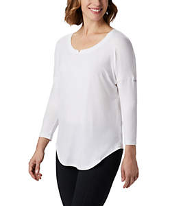 Women's Reel Relaxed™ II Knit ¾ Top