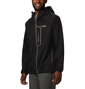 Men's PFG Force XII™ Fleece Jacket