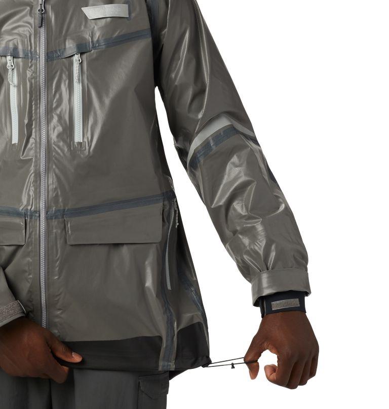 Men's PFG Force XII™ OutDry™ Extreme Jacket Men's PFG Force XII™ OutDry™ Extreme Jacket, a1