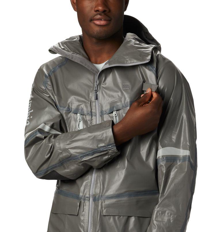 Men's PFG Force XII™ OutDry™ Extreme Jacket Men's PFG Force XII™ OutDry™ Extreme Jacket, a3