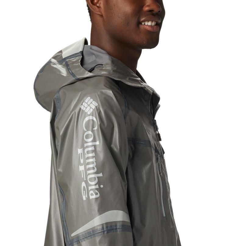 Men's PFG Force XII™ OutDry™ Extreme Jacket Men's PFG Force XII™ OutDry™ Extreme Jacket, a4