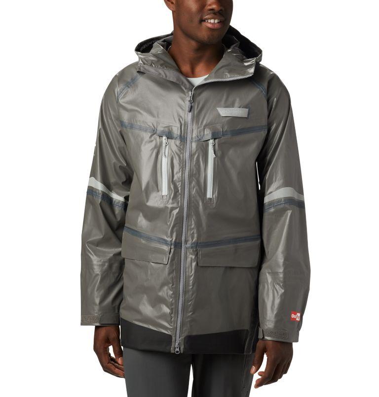 Men's PFG Force XII™ OutDry™ Extreme Jacket Men's PFG Force XII™ OutDry™ Extreme Jacket, front