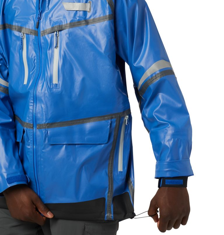 Men's PFG Force XII™ OutDry™ Extreme Jacket Men's PFG Force XII™ OutDry™ Extreme Jacket, a1
