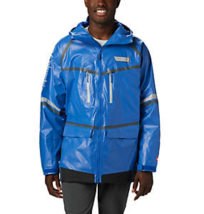 Men's PFG Force XII™ OutDry™ Extreme Jacket