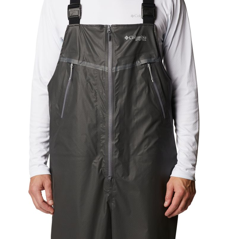 Salopette PFG Force XII™ OutDry™ Extreme pour homme Salopette PFG Force XII™ OutDry™ Extreme pour homme, a2