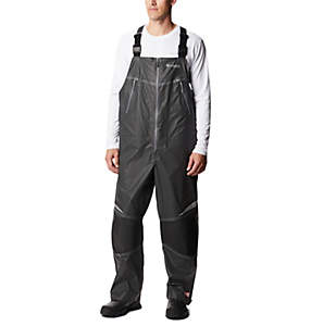 Men's PFG Force XII™ OutDry™ Extreme Bib