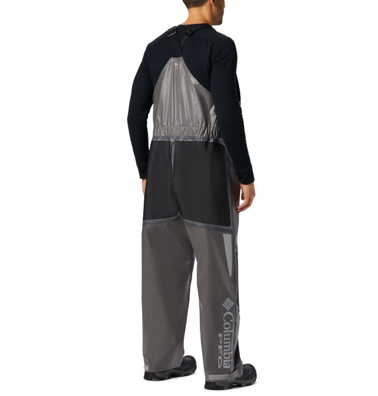 Salopette PFG Force XII™ OutDry™ Extreme pour homme Salopette PFG Force XII™ OutDry™ Extreme pour homme, back