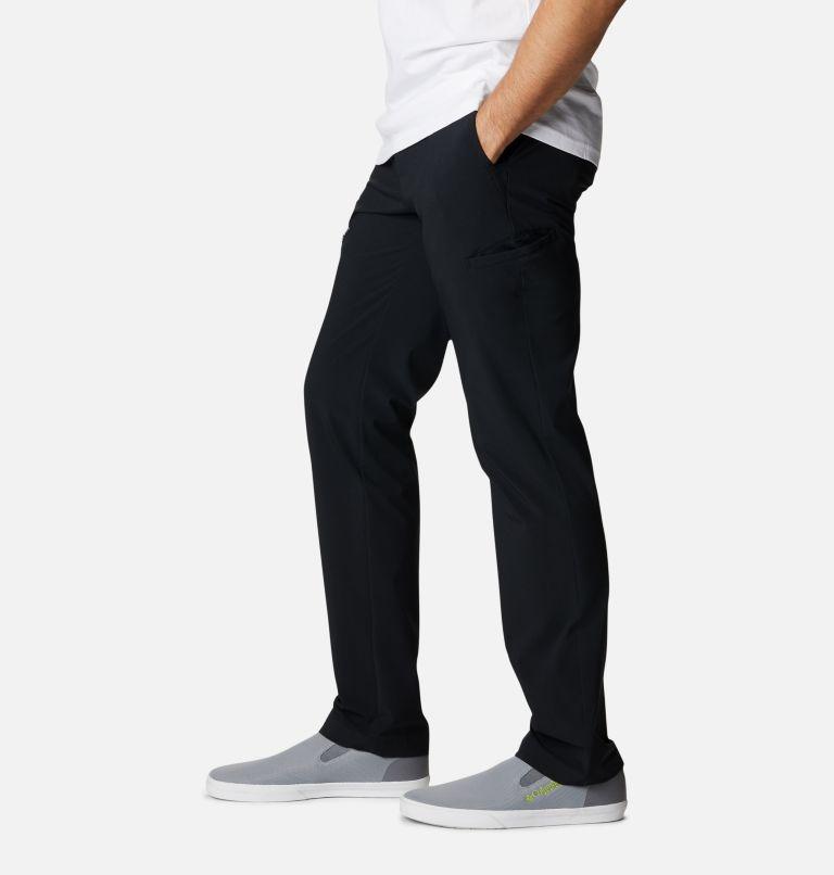 Men's PFG Terminal Tackle™ Pants Men's PFG Terminal Tackle™ Pants, a1