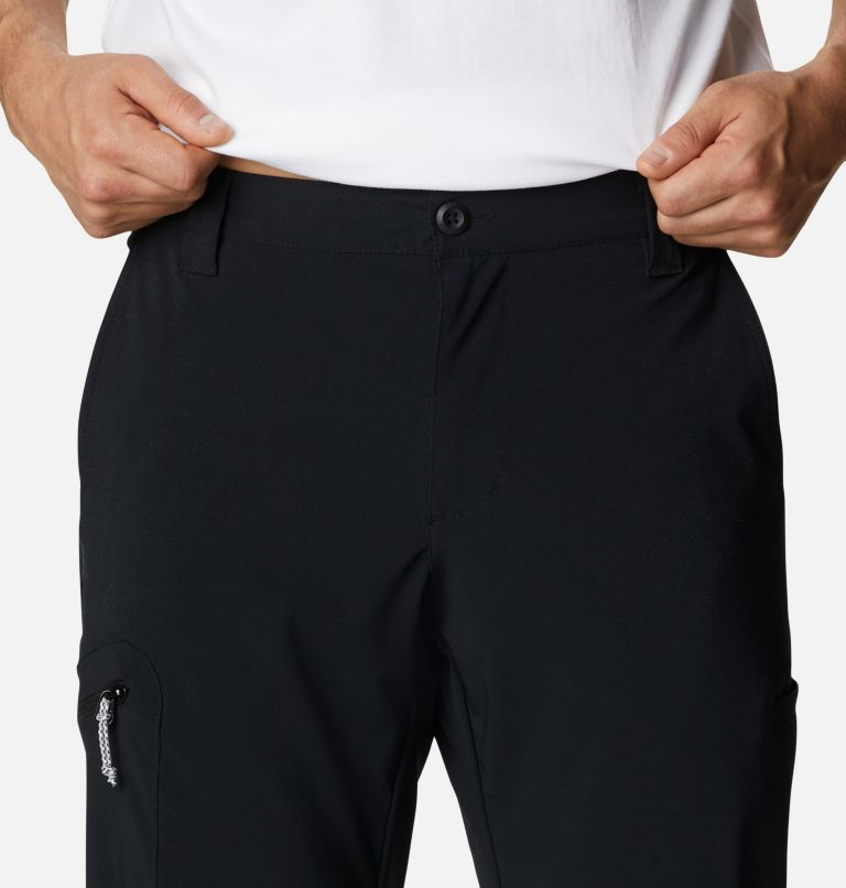 Men's PFG Terminal Tackle™ Pants Men's PFG Terminal Tackle™ Pants, a2