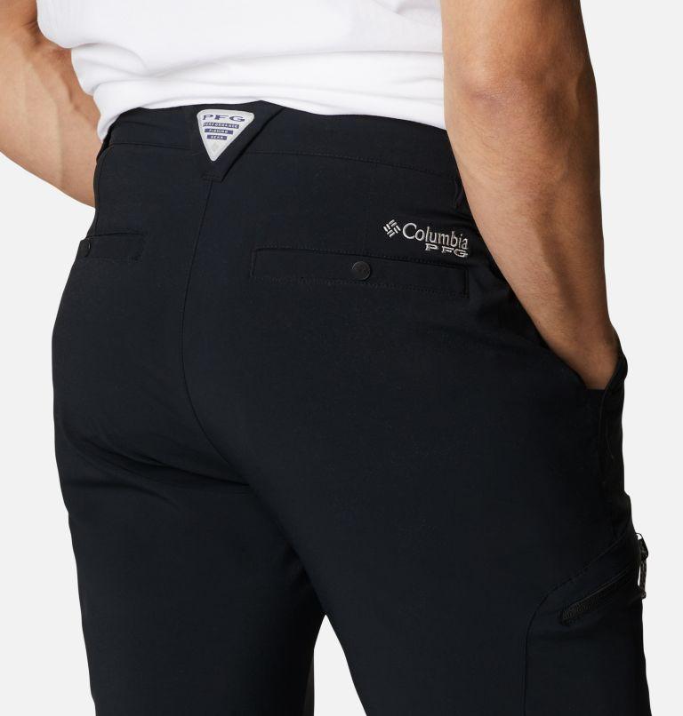 Men's PFG Terminal Tackle™ Pants Men's PFG Terminal Tackle™ Pants, a3