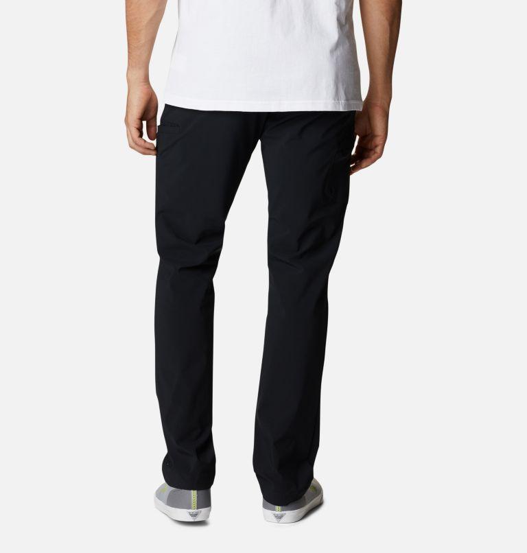 Men's PFG Terminal Tackle™ Pants Men's PFG Terminal Tackle™ Pants, back