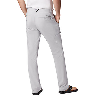 Men's Terminal Tackle™ Pants Terminal Tackle™ Pant | 337 | 34, Cool Grey, back