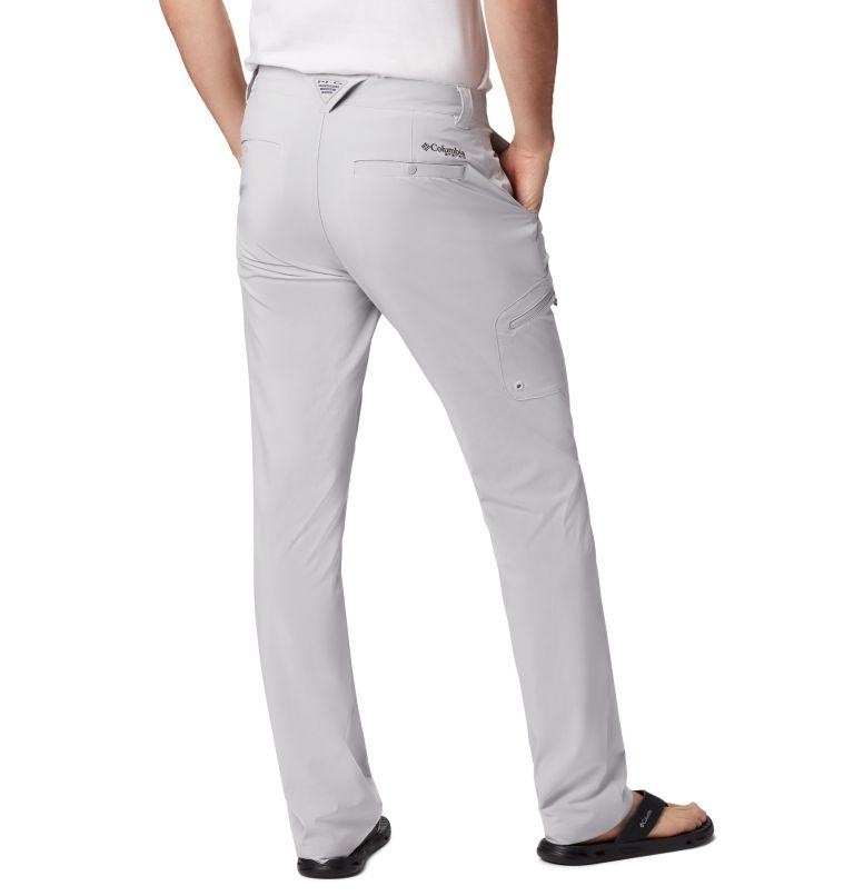 Men's Terminal Tackle™ Pants Men's Terminal Tackle™ Pants, back