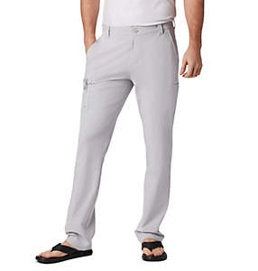 Men's Terminal Tackle™ Pants