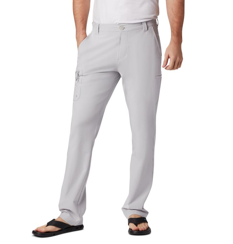 Men's Terminal Tackle™ Pants Men's Terminal Tackle™ Pants, front