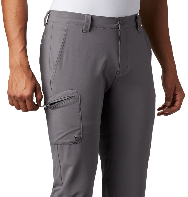 Men's Terminal Tackle™ Pants Men's Terminal Tackle™ Pants, a2