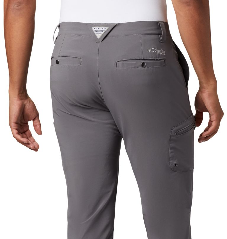 Men's Terminal Tackle™ Pants Men's Terminal Tackle™ Pants, a3
