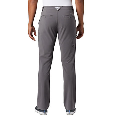 Men's Terminal Tackle™ Pants Terminal Tackle™ Pant | 337 | 34, City Grey, back