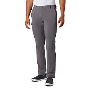 Men's PFG Terminal Tackle™ Pant