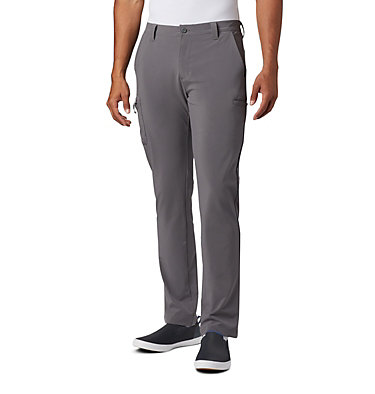 Men's Terminal Tackle™ Pants Terminal Tackle™ Pant | 337 | 34, City Grey, front