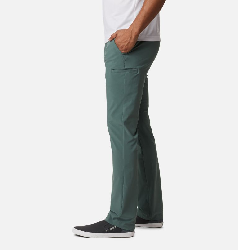 Terminal Tackle™ Pant | 337 | 42 Men's Terminal Tackle™ Pants, Pond, a1